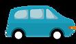 icono_carro 2-01.png