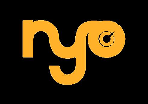 logo ryo_solo texto-01-01.png
