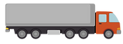 icono_camion-01.png