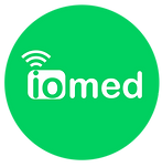 IOMED-01.png