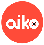 AIKO-01.png