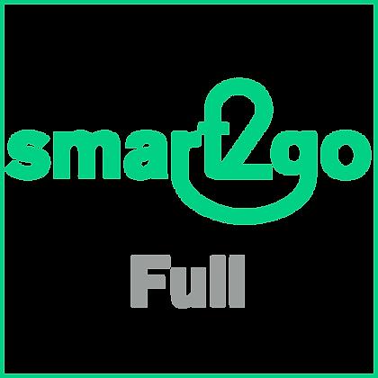 Smart2go Full