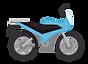 icono_moto-01.png