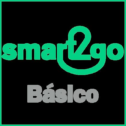 Smart2Go Básico