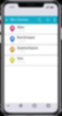 Smart2Go-app2.png