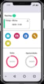 Smart2Go-app1.png
