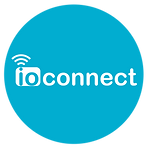 IOCONNECT-01.png