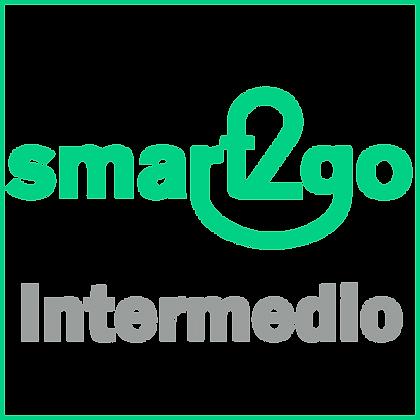 Smart2Go Intermedio