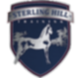 Sterling Hill Logo.png