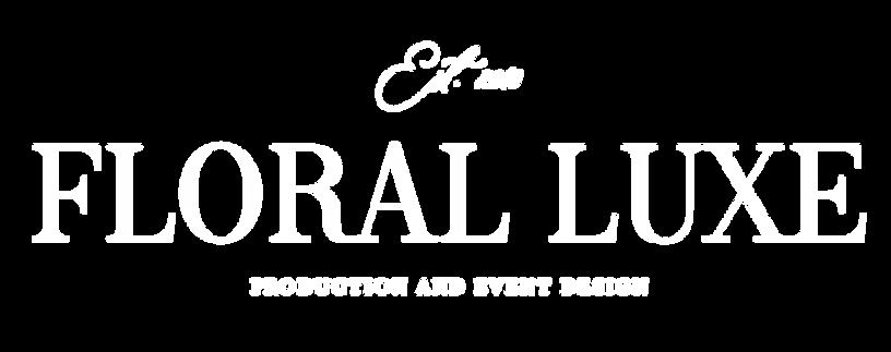 FL-Title.png
