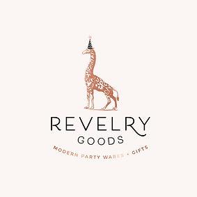 31.-Revelry.jpg
