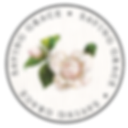 saving grace round logo-01.png