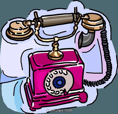 Telefontermin 30 Min - Datum anklicken