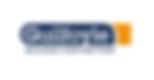 Guilfoyle master logo.png