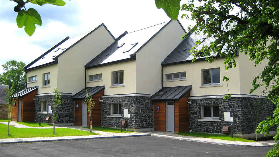 Friars Hill (3 houses).jpg