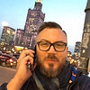 Korespondencja z Warszawy ... stop ... n