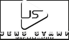 Jens Stamp Logo