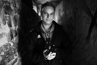 Filmmaker Videografer aus dem raum Stuttgart Plüderhausen