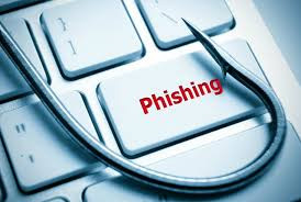 What Employees Need to Know about Phishing attacks