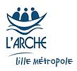Logo Arche.png