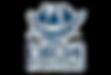 logo_internationale_banniere_-_vignette_