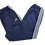 Thumbnail: Vintage Adidas Track Pants - XL