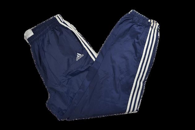 Vintage Adidas Track Pants - XL