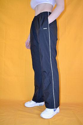 Vintage Reebok Wind Pants