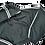 Thumbnail: Reworked Cropped Wilson Windbreaker - L