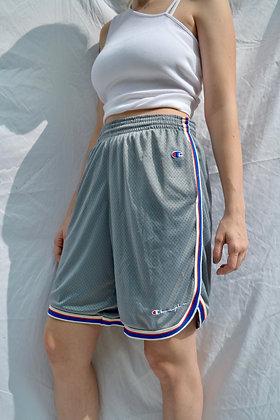 Vintage Champion Shorts