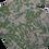 Thumbnail: Hand-Dyed Carhartt Tee - XL