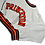 Thumbnail: Reworked Cropped College Crew - L
