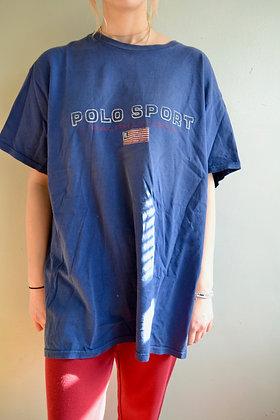 Vintage Polo Sport by Ralph Lauren