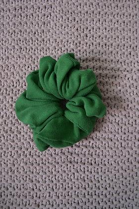 Reworked Scrunchie