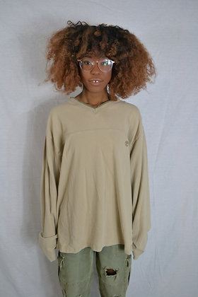 Vintage Timberland Sweater