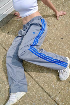 Vintage Adidas Pants