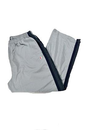 Vintage Champion Pants - 2XL