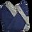 Thumbnail: Vintage Reebok Track Pants - XL