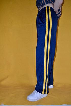 Vintage Champion Pants - S