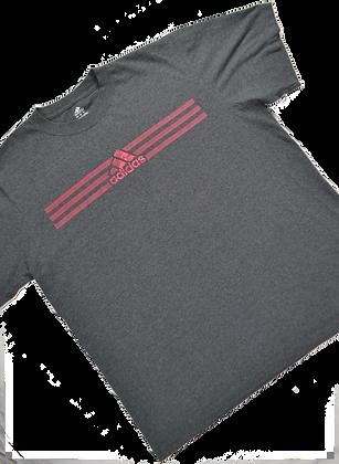 Vintage Adidas Tee - L