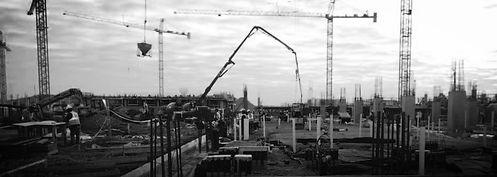 Construction Companies - Dallas, TX