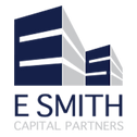 ESmith Capital Partners Leadership