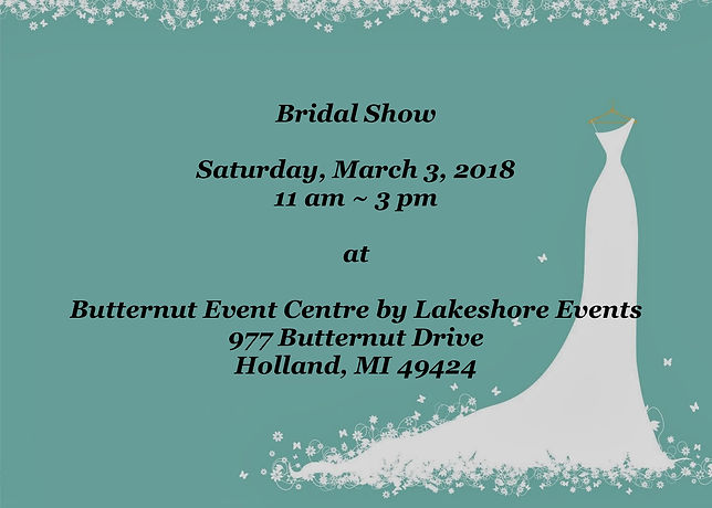 Bridal Show2.jpg