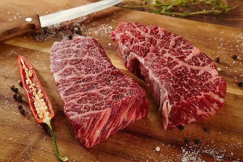 Square Steak