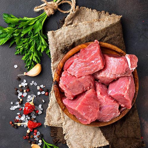 Cholent Meat (PACK)
