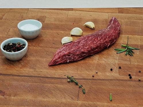 Oyster Steak