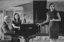Konzert in Burg Lenzen, 2020.jpg