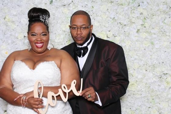 wedding, love, suit, mrandmrs, flowers