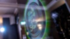 mirrorxbooth2.jpg