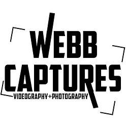 WebbLogo12.jpeg